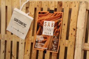 SAB STREET MODA 09