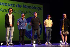 6 CONCURS MONOLEGS SANT ANDREU DE LA BARCA 2017 -12