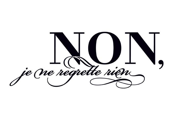 Non_je_ne_regrette_rien_2_einzel