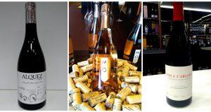 espai de vins 102