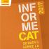 informecat2017_1494432335_700