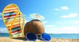 6945289-summer-beach-scenes-wallpaper-hd1