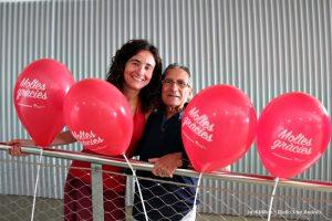 Marato Donació de Sang 2017 - Sant Andreu Barca 07