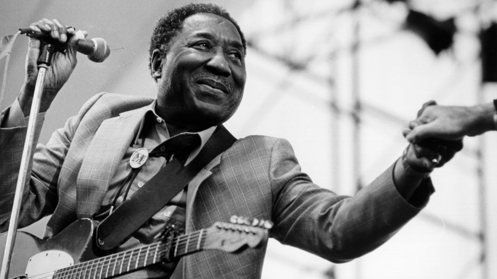 Muddy-Waters-Rest-In-Peace