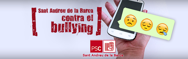bullying-pscsab