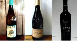 espai de vins 103
