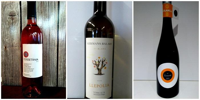 espai de vins 104