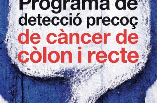 150904-Prevencio-Cancer-Colon-i-recte.jpg_1358636420