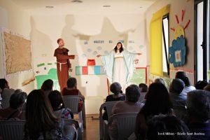 Casa Estrada presentació temporada Teatre Núria Espert -02