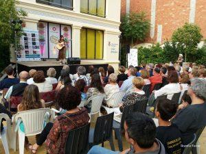 Casa Estrada presentació temporada Teatre Núria Espert -05