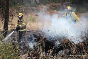 Incendi Sant Andreu Barca 1-7-2017 - 01