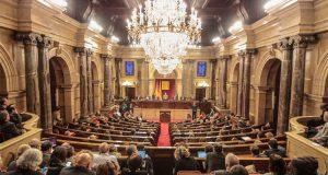 20151026_parlament.jpg_563982602
