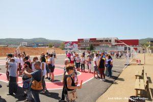FESTA MAJOR -INAUGURACIO ZONA PICNIC  05