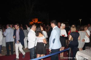 Festa Major 2017 - Recepció entitats 05