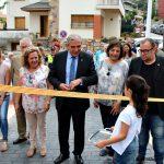 Festa Major 2017 - Remodelació carrer Mossèn Playà 04