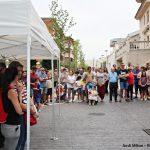 Festa Major 2017 - Remodelació carrer Mossèn Playà 05