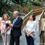 Festa Major 2017 - Remodelació carrer Mossèn Playà 07