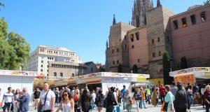 La setmana llibre catala