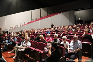 Presentació documental 'Las cloacas de interior' SAB 02