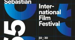 festival cine sant sebastia