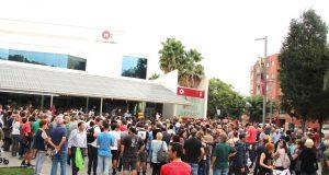 2 Octubre a Sant Andreu Barca 01