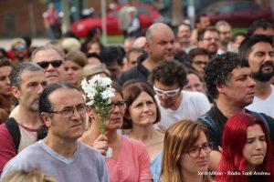 2 Octubre a Sant Andreu Barca 02