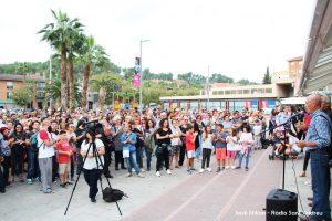 2 Octubre a Sant Andreu Barca 03
