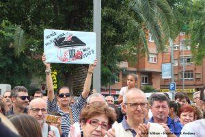 2 Octubre a Sant Andreu Barca 04