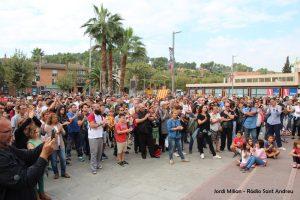 2 Octubre a Sant Andreu Barca 05