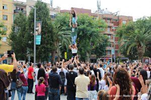 2 Octubre a Sant Andreu Barca 06