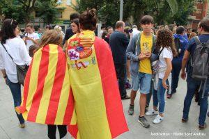 2 Octubre a Sant Andreu Barca 07