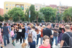 2 Octubre a Sant Andreu Barca 08