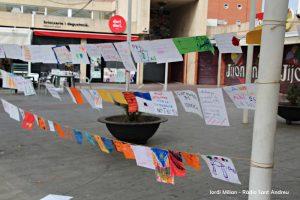 2 Octubre a Sant Andreu Barca 09