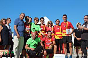Cursa de la Tardor Sant Andreu de la Barca 2017 - 04