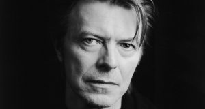 David-Bowie-Obituario