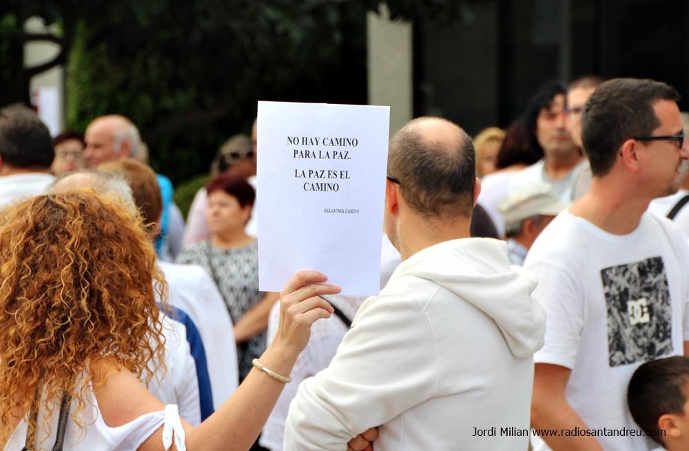 Manifestació Parlem hablemos SAB 01