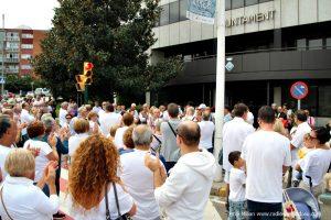 Manifestació Parlem hablemos SAB 04