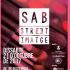 SAB STREET IMATGE
