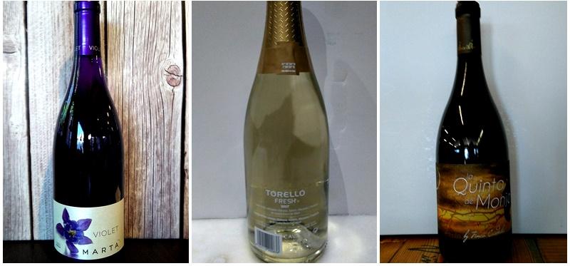 espai de vins 110