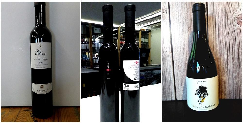 espei de vins 111