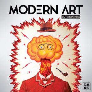 juego-mesa-modern-art-1992-1516291047