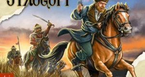 miguel-strogoff