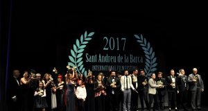 premis oriana 2017