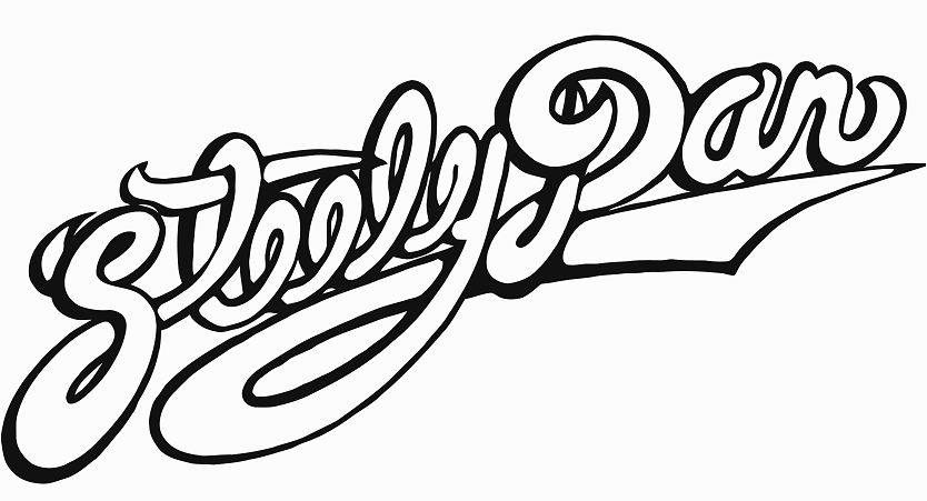 steely_dan_logo_band_name_naked_lunch_meaning
