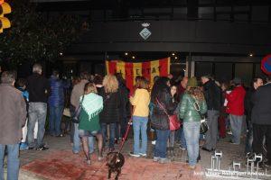 Manifestació alliberament Jordis - 02