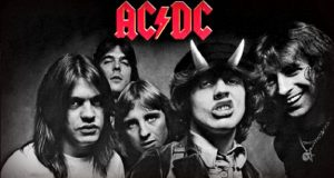acdc-all-music-band