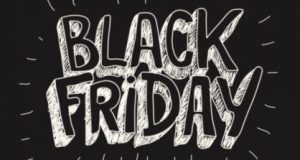 black-friday-418x300