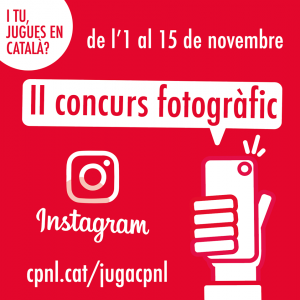 cocnurs instagram