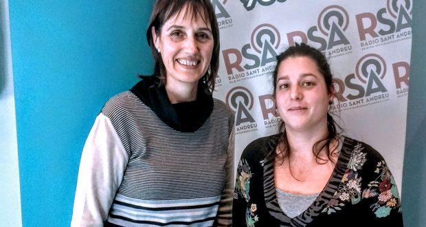 entrevista violencia gènere