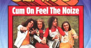 slade-cum-on-feel-the-noize-polydor-2